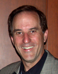 Joe Seidler Internet Marketing